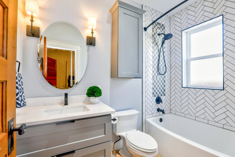 modern white bathroom.jpg